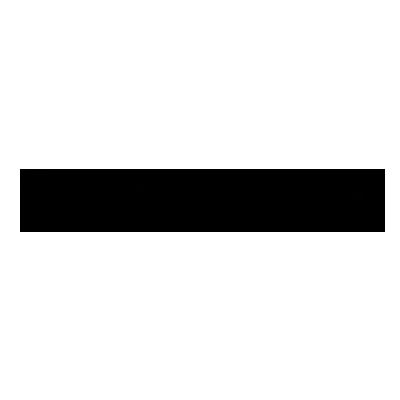 Keurig