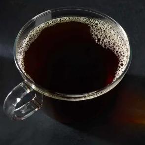 Starbucks Blonde Verdana Blend (Bold K-Cup)