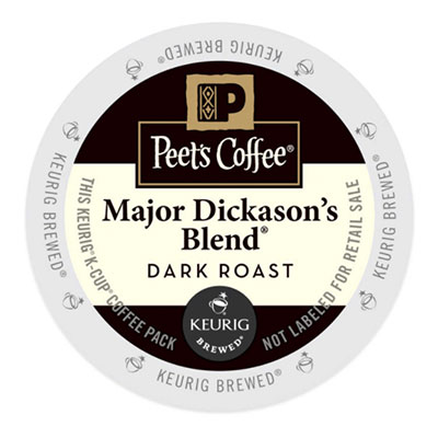 Peet's Major Dickason's Blend®