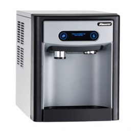 Follett – Water & Ice Dispenser