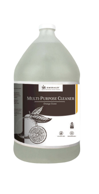 Emerald Biodegradable Multi Purpose Cleaner Gallon