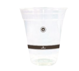 Emerald Compostable Cold Cup