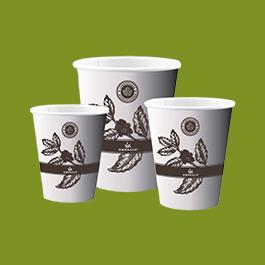 Cup Varieties