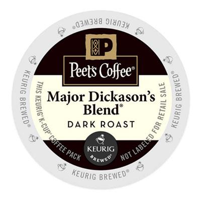 Peet's Major Dickason's Blend®