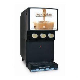 Good West – Iced Coffee Dispenser
