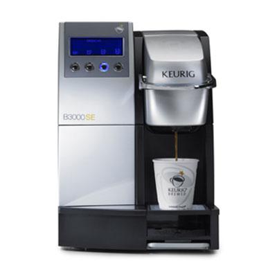 Keurig – B3000
