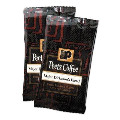 Peet's Coffee – Major Dickanson's Blend Portion Pack