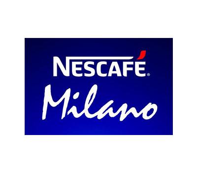 Nescafé Milano