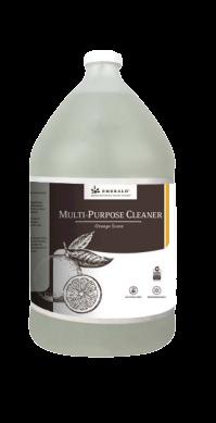 Emerald Biodegradable Multi Purpose Cleaner Gallon